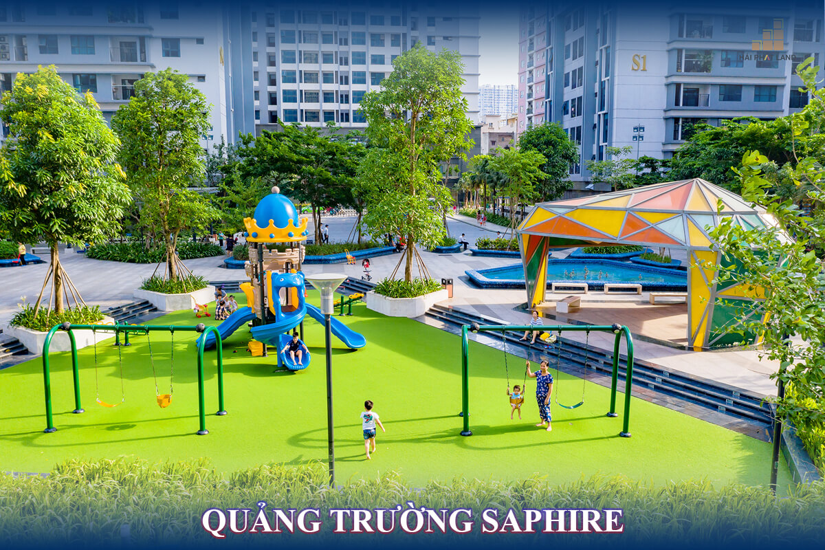 Quang-truong-saphire